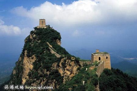 北京密云旅游景点介绍及自助游攻略
