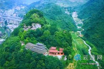 贵州玉屏好玩的地方