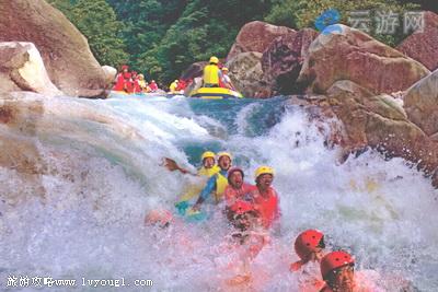 惠州大亚湾旅游攻略_惠州哪里好玩_惠州有什么好玩的地方