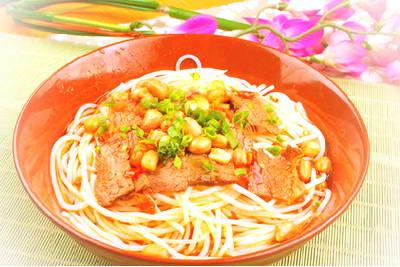 广东佛山小吃街_广东特色美食小吃大全_广东哪个城市美食最多